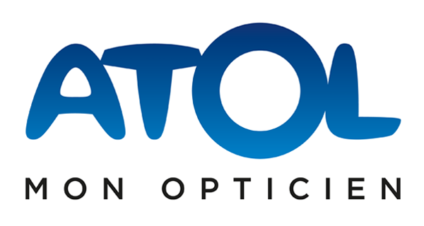 Atol - Les Opticiens